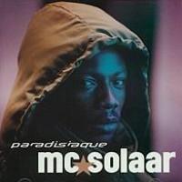 MC Solaar Paradisiaque
