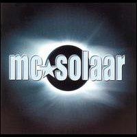 mc-solaar-album
