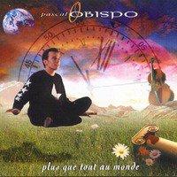 Plus-Que-Tout-Au-Monde_cover_s200