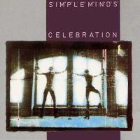 simple_minds-celebration_a