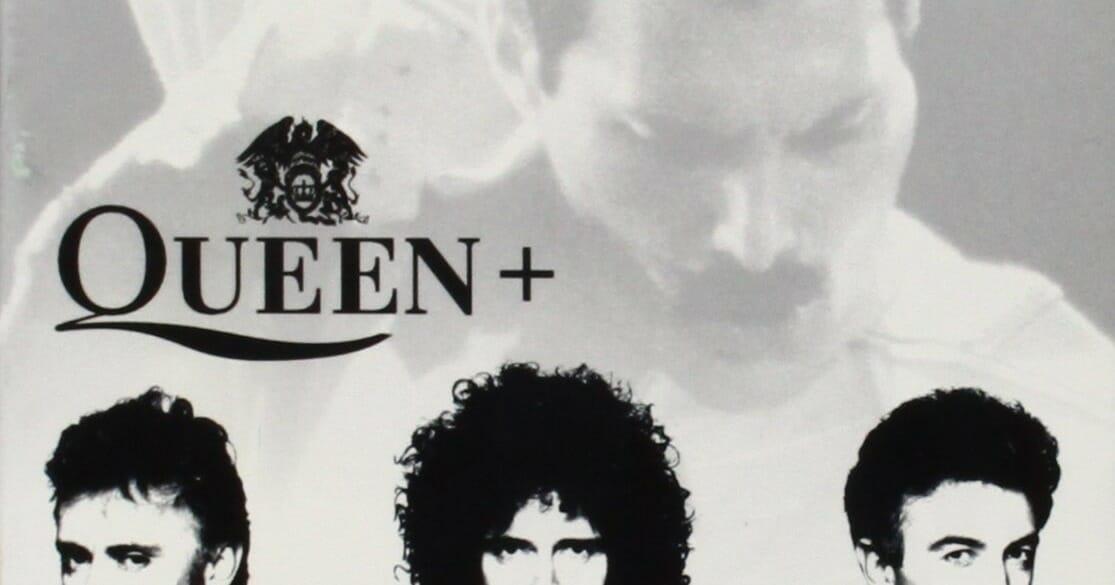 Queen : Greatest Hits III