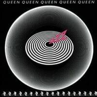 Queen : Jazz