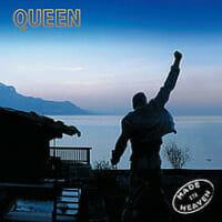 Queen : Made In Heaven