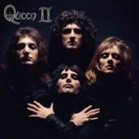 Queen : Queen II
