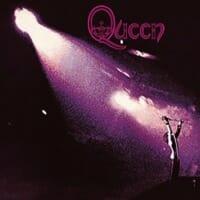 Queen : Queen