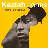 liquid-sunshine_cover_s200