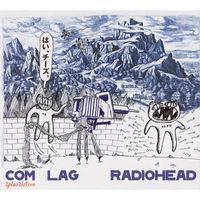 Radiohead  Com Lag  2+2=5