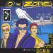 Disc-O-zone