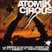 Atomik Circus (B.O.)