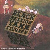Yann Tiersen Black Session
