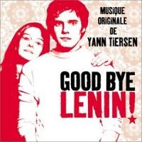 Yann Tiersen  Good Bye Lenin