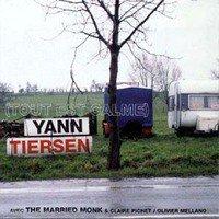 Yann Tiersen Tout est calme