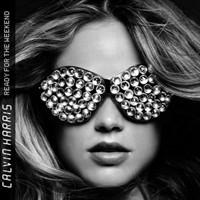 calvin-harris-album