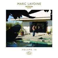 marc-lavoine-volume10