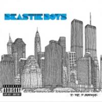 album200-4517