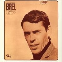 Jacques-Brel-67