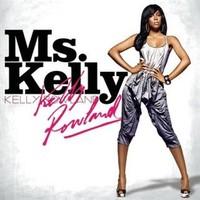 Ms-Kelly
