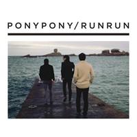 Pony Pony Run Run