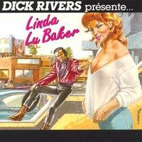 Linda-Lu-Baker