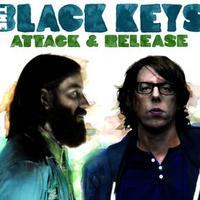 Attack-Release