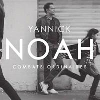 noah-Combats-Ordinaires