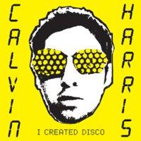 I-created-disco_cover_s200