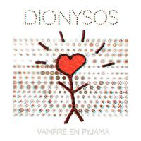 dionysos_-_vampire_en_pyjama-37d04