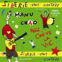 Siberie-etait-Contee_cover_s200