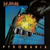 Pyromania_cover_s200