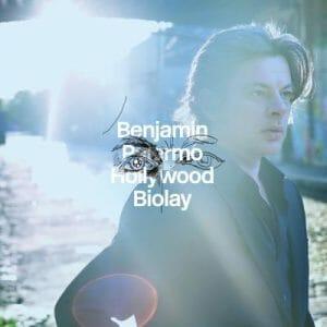 biolay-palermo-hollywood