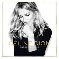 celine_dion_-_encore_un_soir